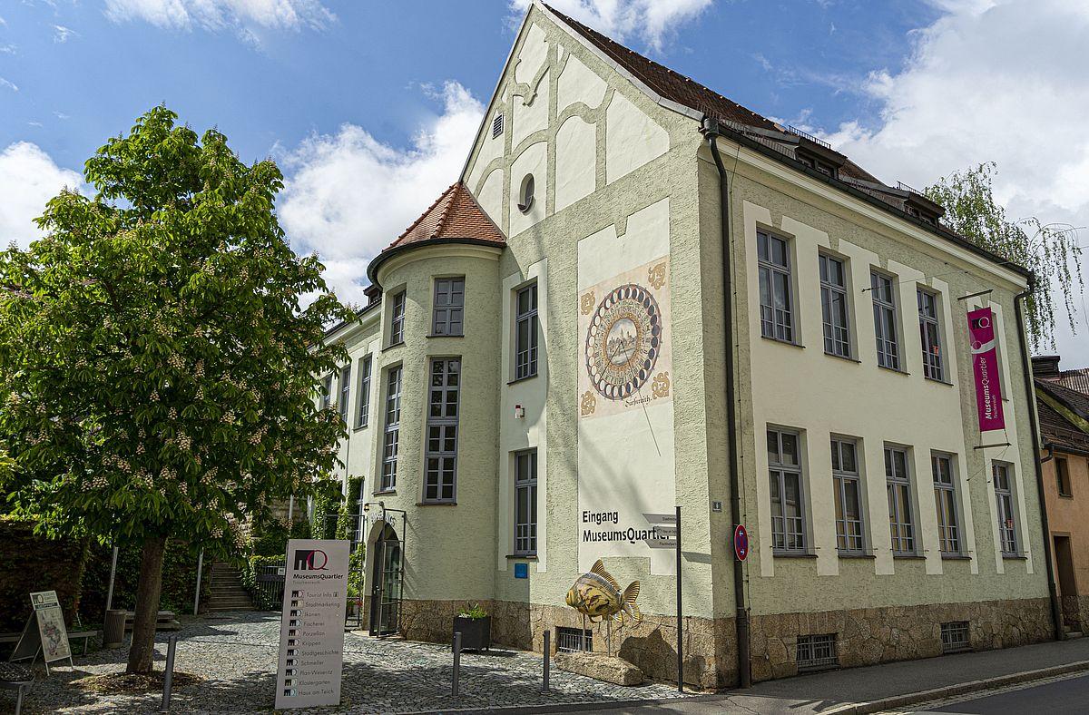 Mädel Tirschenreuth